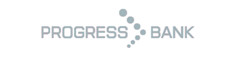 Progress Capital Exchange  logo